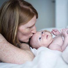 Étude : non, la fertilité des femmes ne chute pas à 35 ans (et il faut en finir avec cette obsession)