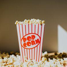 I pop corn fanno ingrassare? Tutto quello che devi sapere sul gustoso snack