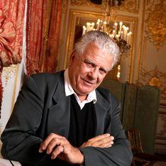 Olivier Duhamel passe aux aveux : oui, il a bien agressé sexuellement son beau-fils alors enfant