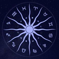 Horoscope de la semaine du 19 avril au 25 avril 2021 : toutes les prévisions signe par signe