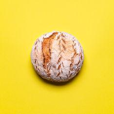 Das sind die 7 häufigsten Fehler beim Brotbacken