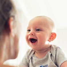 Lallazione: quando iniziano i primi suoni del bambino e perché