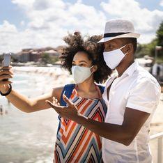 Coronavirus : quels scénarios pour les vacances d'été ?