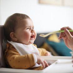 L'alimentation du bébé de 6 mois : diversification, allergies, journée type, tout ce qu'il faut savoir