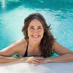 5 rimedi per gestire al meglio l'incontinenza urinaria durante l'estate
