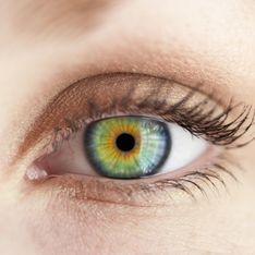 Occhi cangianti: cosa significa averli e come valorizzarli