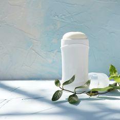Déo naturel : les meilleurs déodorants naturels et nos conseils pour bien le choisir