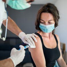 Erste Impferfolge: Jeder Fünfte in Deutschland gegen Corona geimpft