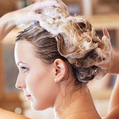 Basette donne: come togliere con precisione quella fastidiosa peluria dal viso femminile