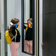 Covid-19 : la majorité des Français réclame un protocole strict pour la réouverture des écoles