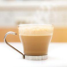 Caffè al ginseng: proprietà e controindicazioni di questa bevanda energizzante