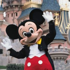 Coronavirus : Disneyland Paris va ouvrir un vaccinodrome
