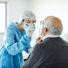 Déconfiner en mai est dangereux : l'épidémiologiste Catherine Hill tire la sonnette d'alarme