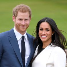 Harry und Meghan: Geben sie ihrer Tochter diesen bedeutsamen Namen?
