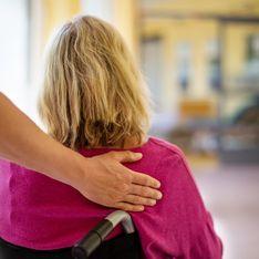 Deux aide-soignantes condamnées pour avoir photographié une patiente polyhandicapée en dessous érotiques