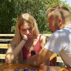 Bauer sucht Frau-Star Antonia nahm beim Dreh Antidepressiva