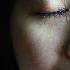 Tristezza nel cuore: le frasi per comunicare i tuoi sentimenti