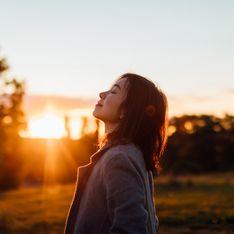 Solitudine: come imparare vivere al meglio anche se si è soli