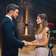 Bachelor-Liebe: Niko und Michèle wagen den nächsten Schritt!