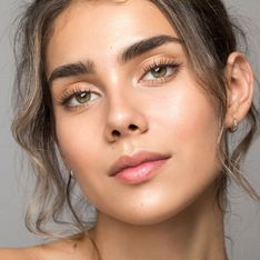 Veganes Make-up: Wie gut sind vegane Foundations?