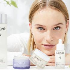 Macchie pelle del viso: i tipi più diffusi e come trattarle