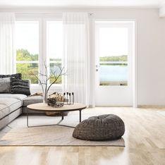 Bon plan Philips : beauté, bien-être et maison, voici des offres flash à ne pas manquer
