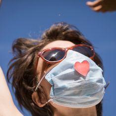 Coronavirus : Je continue à faire la fête malgré la pandémie, voici pourquoi