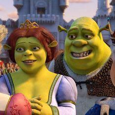 Shrek : ces deux personnages sont affreusement transphobes, voici pourquoi