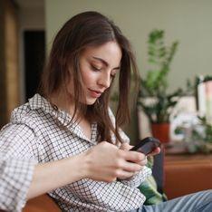 4 astuces pour bloquer les appels téléphoniques indésirables