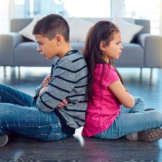 Frère et sœur, comment comprendre cette relation si particulière ?