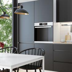 Küchentrends 2021: Diese Farben und Designs sind jetzt angesagt!