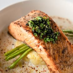Dieta antinfiammatoria: spegnere l'infiammazione e stare bene