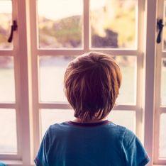 Papa a fait une grosse bêtise : le témoignage bouleversant d'un enfant qui a vu son père tuer sa mère