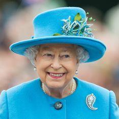 Queen Elisabeth II.: Erster Auftritt nach Prinz Philips Tod
