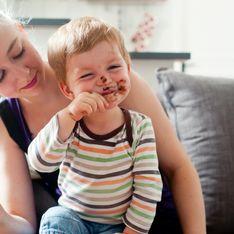 Quelles sont les meilleures activités pour mon bébé de 18 mois ?