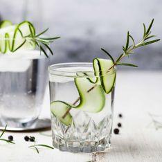 Laori aus Höhle der Löwen: Wie gut schmeckt die alkoholfreie Gin-Alternative?