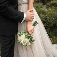 Frasi anniversario matrimonio spiritose: gli auguri più divertenti da dedicare