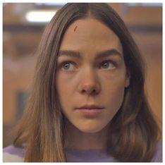 Qui a tué Sara : la bande-annonce de la saison 2 va vous retourner le cerveau