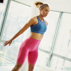 Le jumping jack, l'exercice cardio idéal pour se muscler et entretenir sa forme