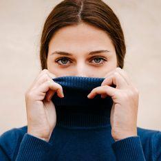 Poop shaming : quand la honte de faire caca affecte la santé des femmes