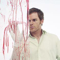 Dexter kehrt zurück! Die Killer-Kultserie bekommt eine Fortsetzung