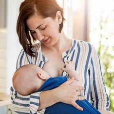 Il gorgonzola in allattamento è un alimento da evitare?