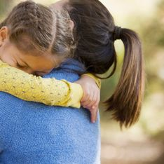Ma fille de 9 ans est trans, laissez-là exister en paix ! : le cri du cœur d'une mère de famille