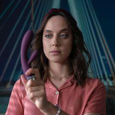 Sexe : vous allez prendre votre pied devant Sexify, la série qui cartonne sur Netflix