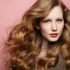Decapaggio capelli: aggiusta quella brutta tinta!