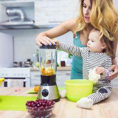 Quels sont les meilleurs robots cuiseur-mixeur pour bébé ?