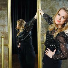Drama bei Let's Dance: Ilse DeLange verlässt die Show