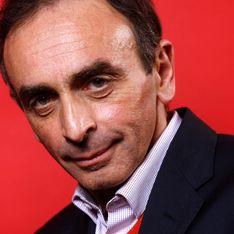 Éric Zemmour toujours à l'antenne ? Après les accusations d'agressions sexuelles, CNews répond