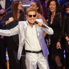 Nach RTL-Trennung: Dieter Bohlen macht jetzt wieder Musik