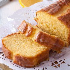 Kastenkuchen: Echter Klassiker! Super schnelles Rezept